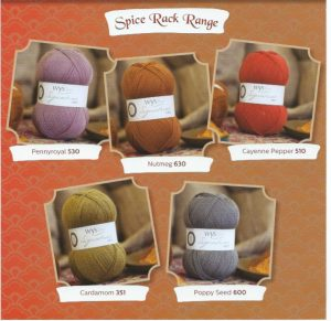 signature-4ply-spice