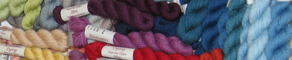 headeryarns1.jpg